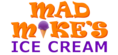 Mad Mike's Ice Cream