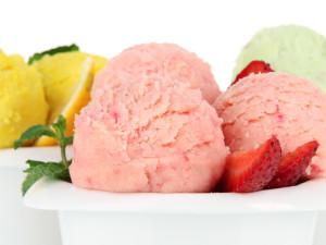 ice-cream-bowl-Blog-photo
